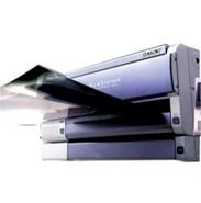 索尼UP-DF550